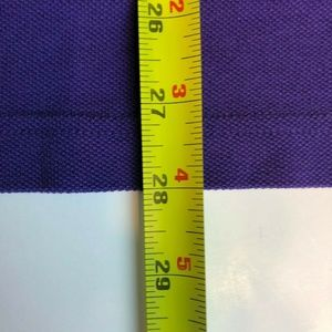 Tommy Hilfiger Shirts - Vintage Tommy Hilfiger Flag Polo Shirt